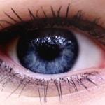 Sekret efektywnej nauki słówek (otwiera oczy)