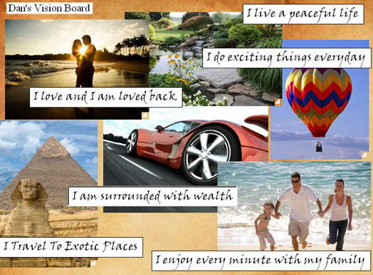 VisionBoard3