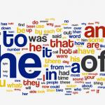 49 najczęściej używanych angielskich słów (z tłumaczeniem)