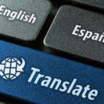4 angielskie słowa, których się nie tłumaczy