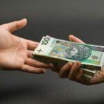 Pensja bez angielskiego: 3 200 PLN, z angielskim: 4 500 PLN