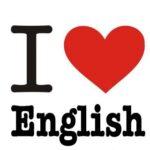 5 powodów, dla których angielski jest tak łatwy dla Polaków