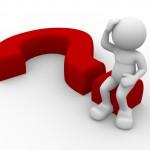 Jak poprawnie pytać i odpowiadaćpo angielsku?