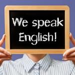 37 superprzydatnych angielskich zwrotów (z wymową)