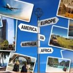 41 przydatnych angielskich słów związanych z podróżowaniem